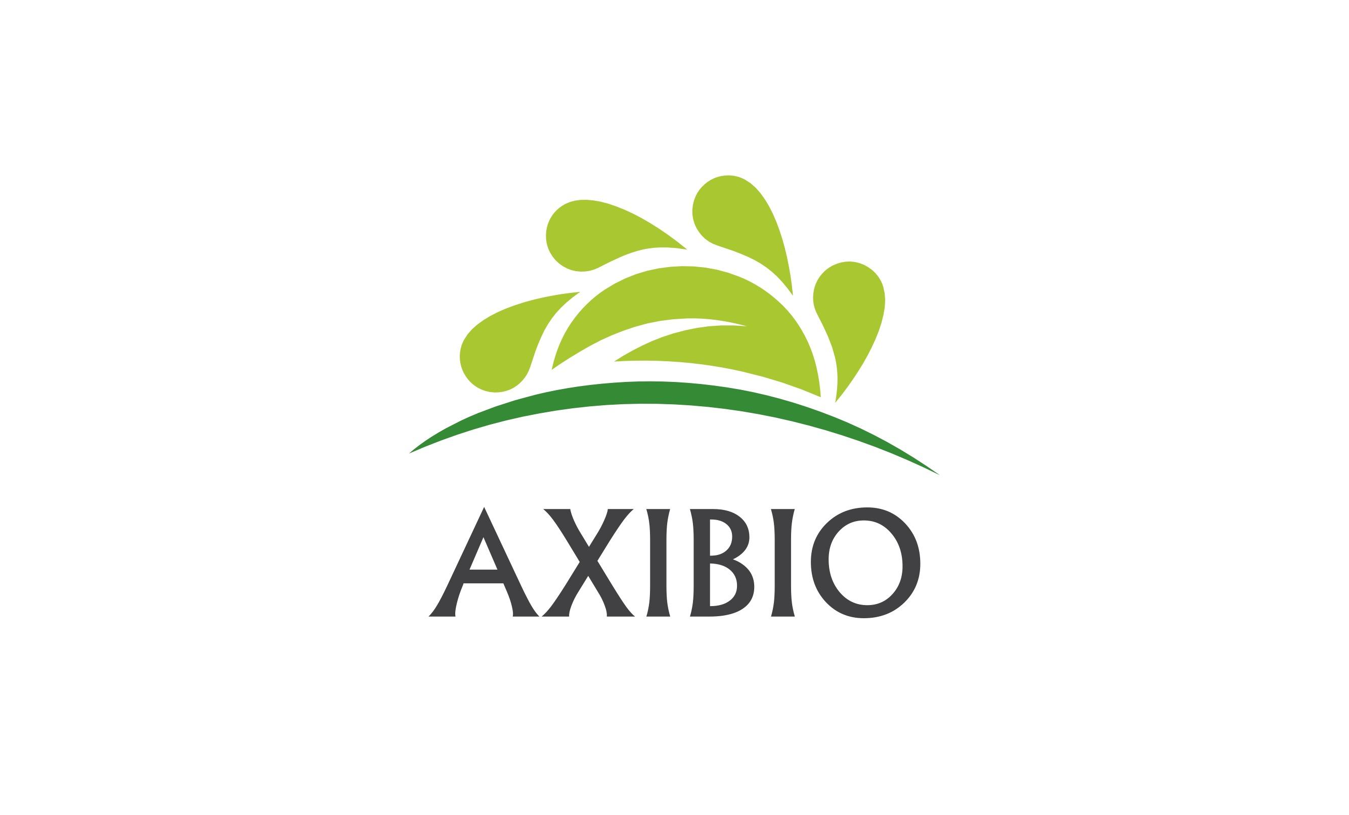 Axibio Logo
