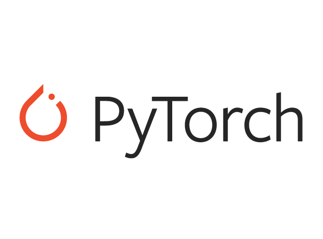 Snapdragon Supports PyTorch 1 0 — AI Research and Production