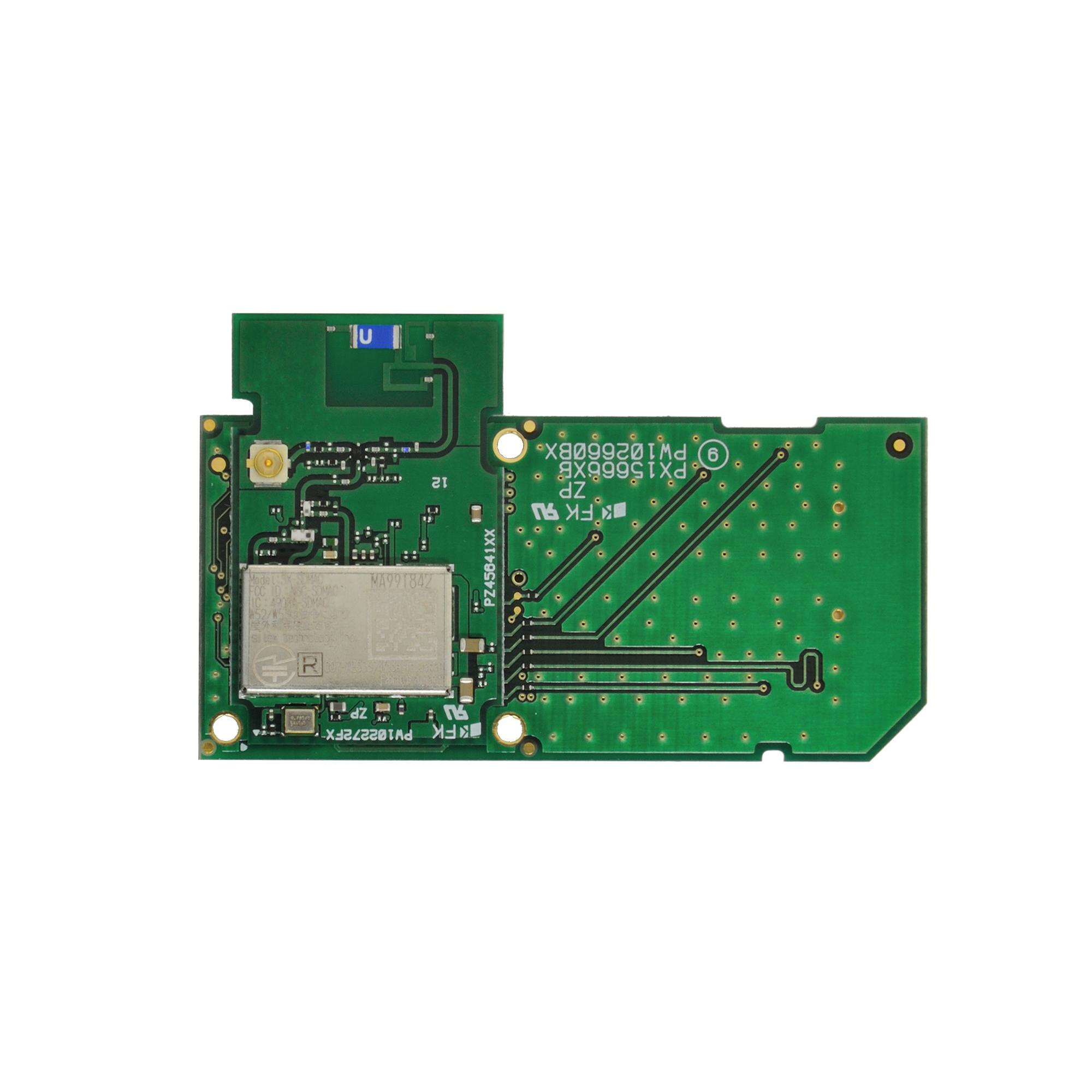 QCA9377-3 - Qualcomm Developer Network