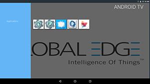 Android TV - Qualcomm Developer Network