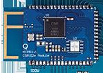 Module CSR1020