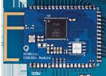 Module CSR1024