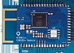 Module CSR1025