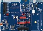 CSRB534X