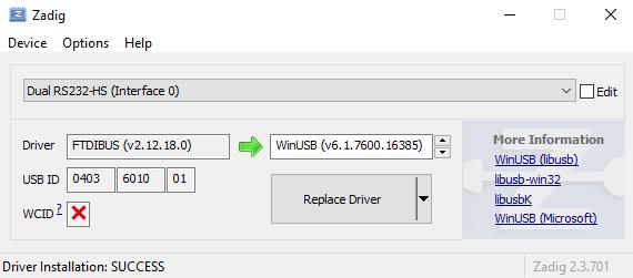 Hello World w/ QCA4020 Dev Kit - Qualcomm Developer Network