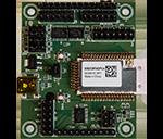 QCA4010 module