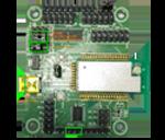RB04 (module) design
