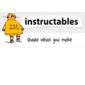 instructables.com