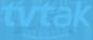 TvTak Logo