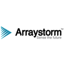 Arraystorm