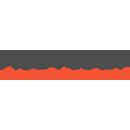 Augyssey Logo