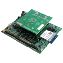 Home Automation QCA4020 Development Board