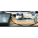 Facial Recognition Program with the DragonBoard™ 410c