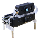 AWS Robomaker with Qualcomm Robotics RB3 Development Kit