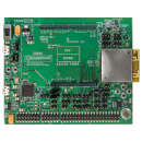 UART AT Commands on the QCA4020 Development board
