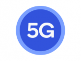 5G Solutions from Qualcomm for Developers