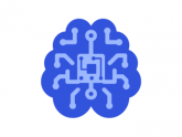 Qualcomm Artificial Intelligence for Developers