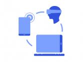 Snapdragon Tools from Qualcomm Developer Network
