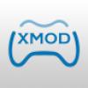 xmodgamesapp's picture